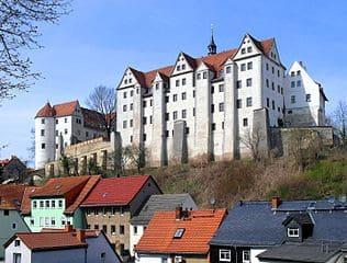 Nossen-Grabsteine-Steinmetz-Messerschmidt-Grab
