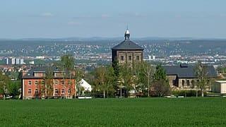 Grabsteine-Bannewitz-Steinmetz-Friedhof-Grab