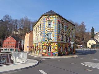 Sebnitz-Grabstein-Steinmetz-Bestattung-Grabmal