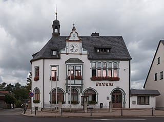 Brand-Erbisdorf-Grabsteine-Steinmetz-Messerschmidt