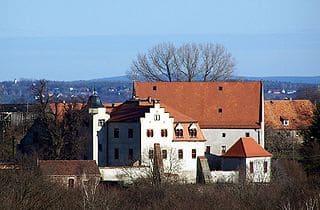 Steinmetz-Klipphausen-Grabstein-Messerschmidt-Grab
