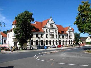 Steinmetz-Weinböhla-Grabsteine-Bestattung-Grabmal