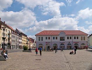 schöne günstige Grabsteine in Eilenburg Steinmetz