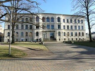 schöne günstige Grabsteine in Frankenberg/Sachsen