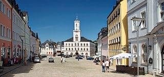 schöne günstige Grabsteine in Schneeberg Steinmetz