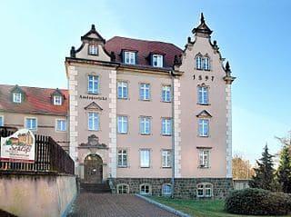 schöne günstige Grabsteine Ebersbach-Neugersdorf