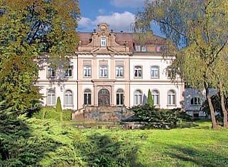 schöne günstige Grabsteine in Ottendorf-Orkilla