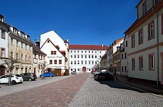 schöne günstige Grabsteine in Penig Steinmetz