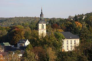 schöne günstige Grabsteine in Waldheim Steinmetz
