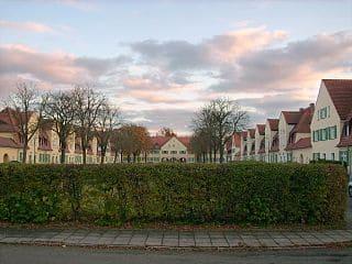 schöne günstige Grabsteine in Lauta Steinmetz