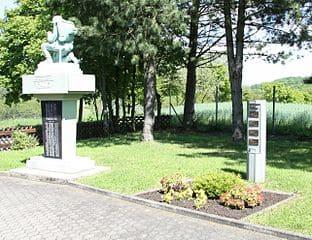 Nohfelden-Friedhof-Denkmal