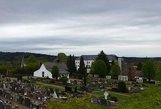 Nalbach-Friedhof1
