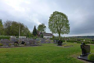 Nalbach-Friedhof2
