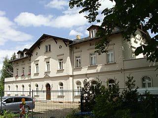 schöne günstige Grabsteine in Zwenkau Steinmetz