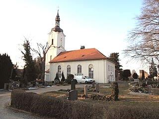 schöne Grabsteine in Zwenkau Steinmetz Urnengrab Einzelgrab Doppelgrabstein schöne Grabmäler