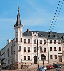 schöne günstige Grabsteine in Kirchberg Steinmetz