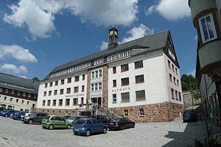 schöne günstige Grabsteine in Altenberg Steinmetz