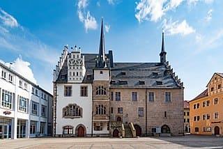 Neustadt-Orla-Grabstein-Steinmetz-schön-Bestattung