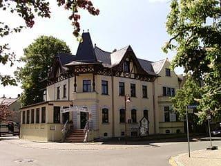 schöne günstige Grabsteine in Naunhof