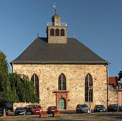 schöne Grabsteine in Schwalmstadt Steinmetz Urnengrab Einzelgrab Doppelgrabstein schöne Grabmäler