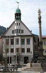 Steinmetz aus Immenstadt