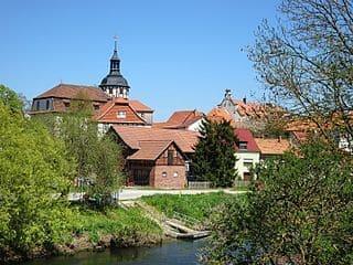 Grabstein-Steinmetz-Gerstungen-schön-Beerdigung