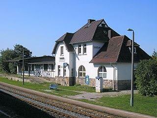 Steinmetz-Geratal-Grabstein-Friedhof-Bestattung