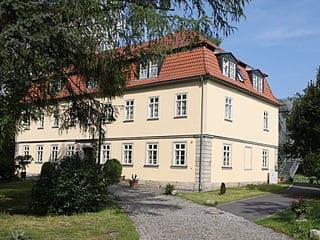 föritztal-Grabstein-Steinmetz-schön-Bestattung