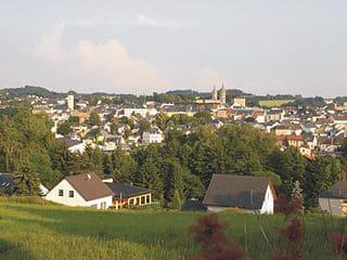 Schleiz-Grabstein-Steinmetz-Friedhof-Bestattung