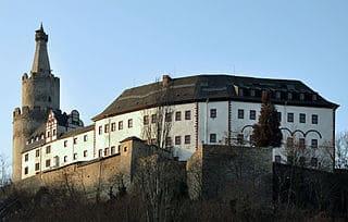 Friedhof-Weida-Grabstein-Steinmetz-Messerschmidt