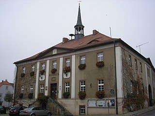 Roßleben-Wiehe-Grabsteine-Steinmetz-Bestattung