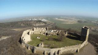 Drei-Gleichen-Steinmetz-Grabsteine-Bestattung-grab
