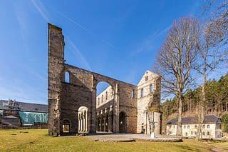 Steinmetz-Königsee-schöner-grabstein-Bestattung
