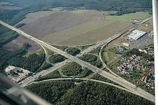 schöne-Grabsteine-Hermsdorf-Steinmetz-Grabmale