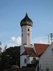 schöne günstige Grabsteine in Eching Steinmetz Urnengrab Einzelgrab Doppelgrabstein schöne Grabmäler