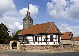 schöne günstige Grabsteine in Büttelborn Steinmetz Urnengrab Einzelgrab Doppelgrabstein schöne Grabmäler