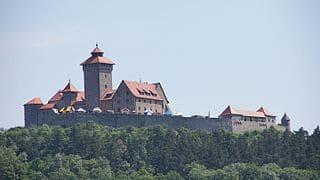 Amt-Wachsenburg-schöne-Grabsteine-Steinmetz-Grab