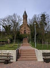 schöne günstige Grabsteine in Lorsch Steinmetz Urnengrab Einzelgrab Doppelgrabstein schöne Grabmäler