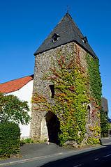 schöne günstige Grabsteine in Gladenbach Steinmetz Urnengrab Einzelgrab Doppelgrabstein schöne Grabmäler