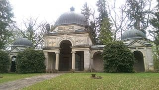 schöne günstige Grabsteine in Hessisch Lichtenau Steinmetz Urnengrab Einzelgrab Doppelgrabstein schöne Grabmäler