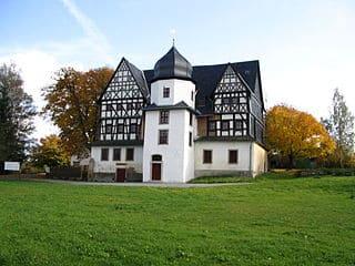 schöne günstige Grabsteine in Treuen Steinmetz