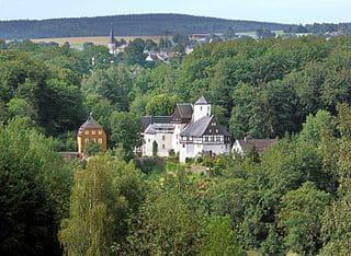 schöne günstige Grabsteine in Pockau-Lengefeld