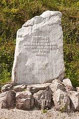 schöne günstige Grabsteine in Pockau-Lengefeld Steinmetz Urnengrab Einzelgrab Doppelgrabstein schöne Grabmäler