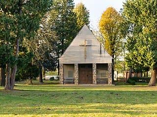 schöne günstige Grabsteine in Belgern-Schildau Steinmetz Urnengrab Einzelgrab Doppelgrabstein schöne Grabmäler