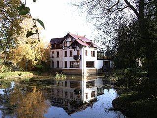 schöne günstige Grabsteine in Borsdorf Steinmetz