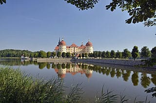 schöne günstige Grabsteine in Moritzburg Steinmetz