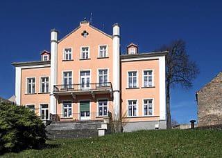 schöne günstige Grabsteine in Kottmar Steinmetz