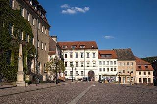 schöne günstige Grabsteine in Roßwein Steinmetz