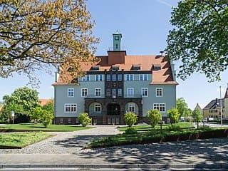 schöne günstige Grabsteine in Gröditz Steinmetz