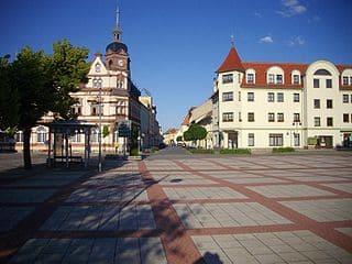 schöne günstige Grabsteine in Groitzsch